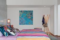 Ruang Tidur 13