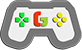 GamesCover is #1 site for video game reviews and news