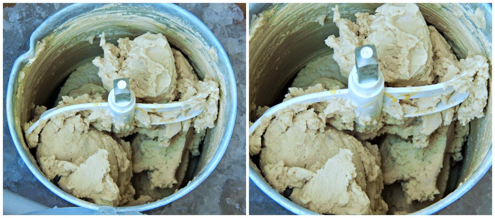 Dr. Pepper #BackyardBash + ice cream recipe #Shop #Cbias #CollectiveBias