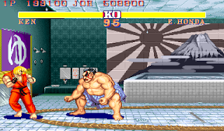 honda-vs-ken