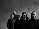 Interview | Colin Van Eeckhout (AMENRA) - octobre 2017