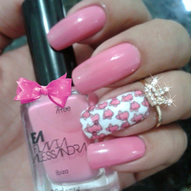 Welcome to linda hris fashion blog nails piration get nail art todays nails are so gorgeous i want to eat them check them and do have a beautiful weekend beauties nails piration returns on monday kisses prinsesfo Images