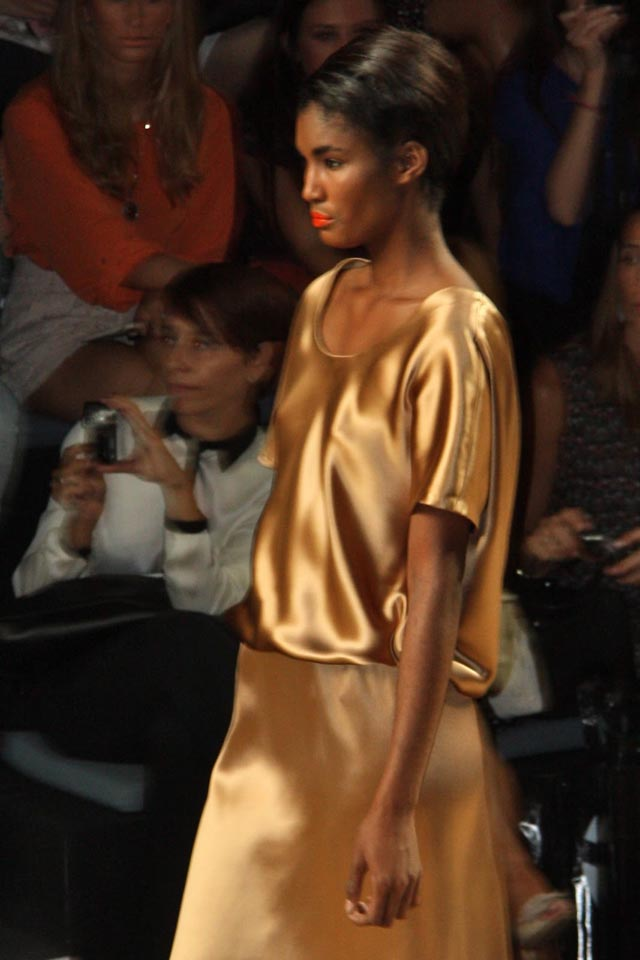 duyos-madrid-fashion-week-spring-summer-2012-coctel-de-color