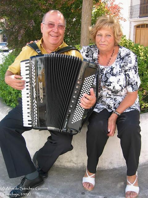 daniel-aparicio-sanchez