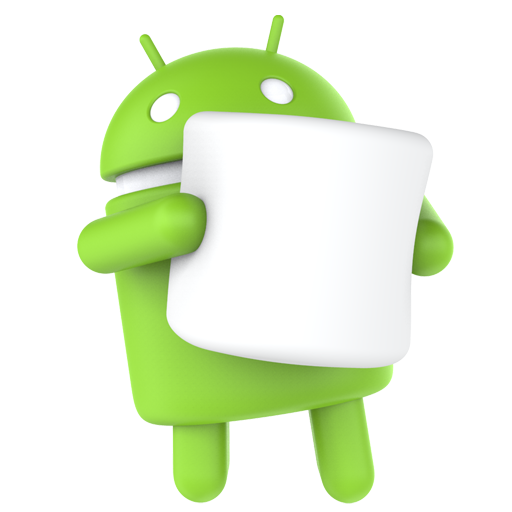 download gratis android marshmallow sdk developer