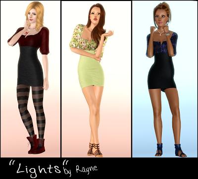 http://1.bp.blogspot.com/-k3eKoQbRyfQ/UPvIUSaWBUI/AAAAAAAABRI/4ySTgZTvwV4/s400/Lights+Cover.png