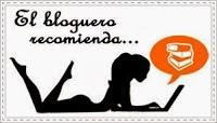 El Bloggero Recomienda