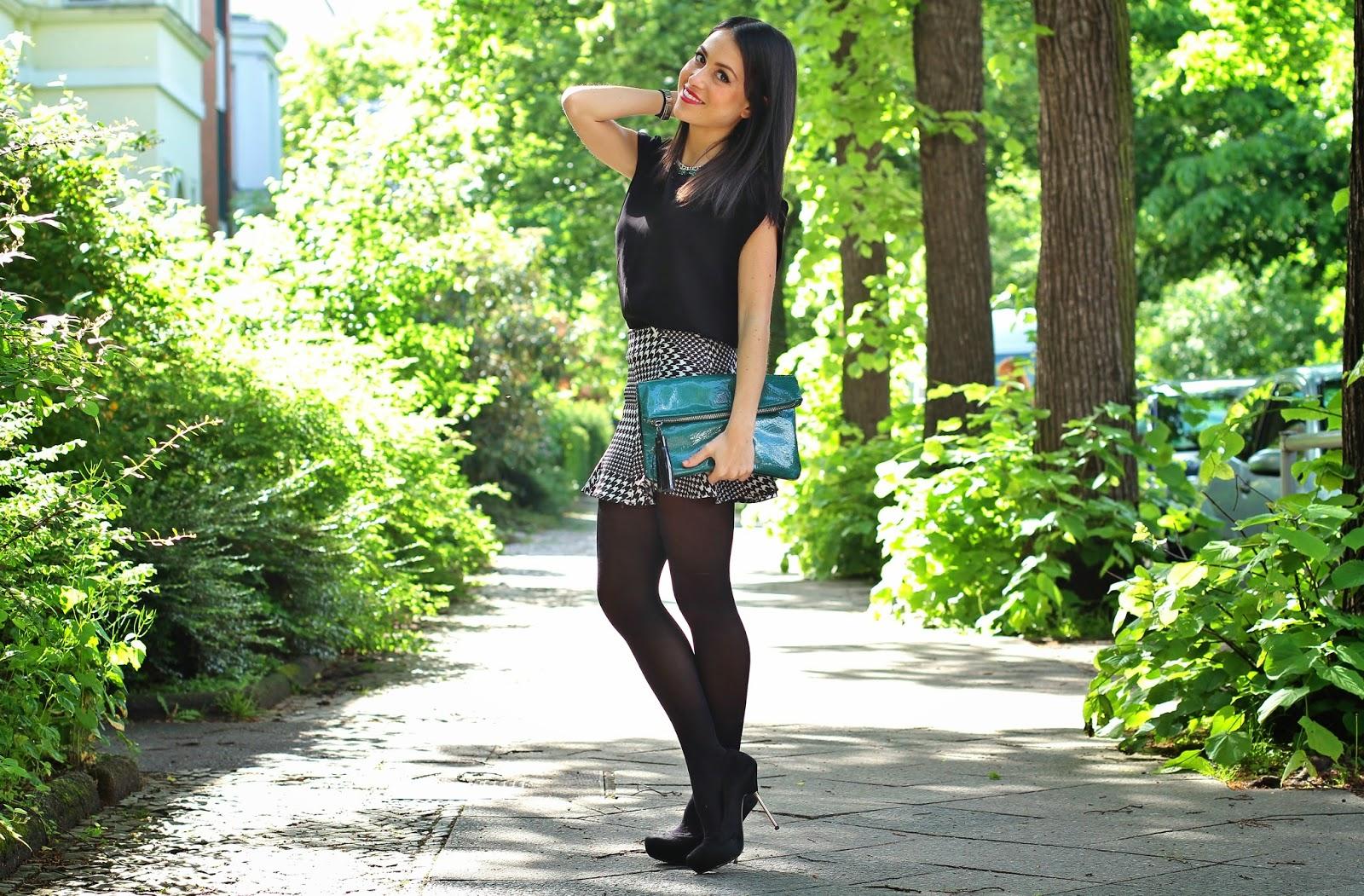 italian_fashion_blogger_germany_berlin_thechicetoile_francesca_castellano
