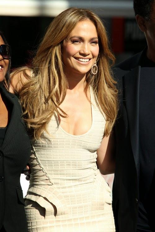 Hot+Jennifer+Lopez+Body+Pics+Pics003