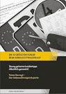 E-Book: Gebrauchtwagenkauf