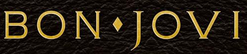 Bon Jovi - Discografia Completa