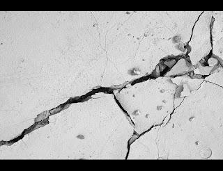 Uma bactéria poderia ajudar a reparar estradas, rodovias e evitar o gasto de enormes quantias em obras de manutenção. Trata-se de um concreto que se autorregenera feito com uma bactéria. O experimento foi desenvolvido pelo microbiologista Hendrik Marius Jonkers, da Delft University of Technology.