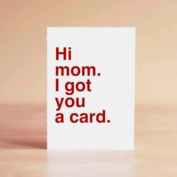 30 Funny Cards For Mothers Day That You Should Buy Jayce O Yesta