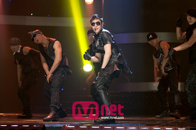Mnet-HJL-Official-23.jpg (640&#215;427)