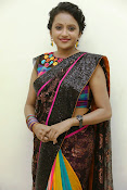 Suma photos at Manam 100days event-thumbnail-5