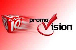 www.promovision.mx