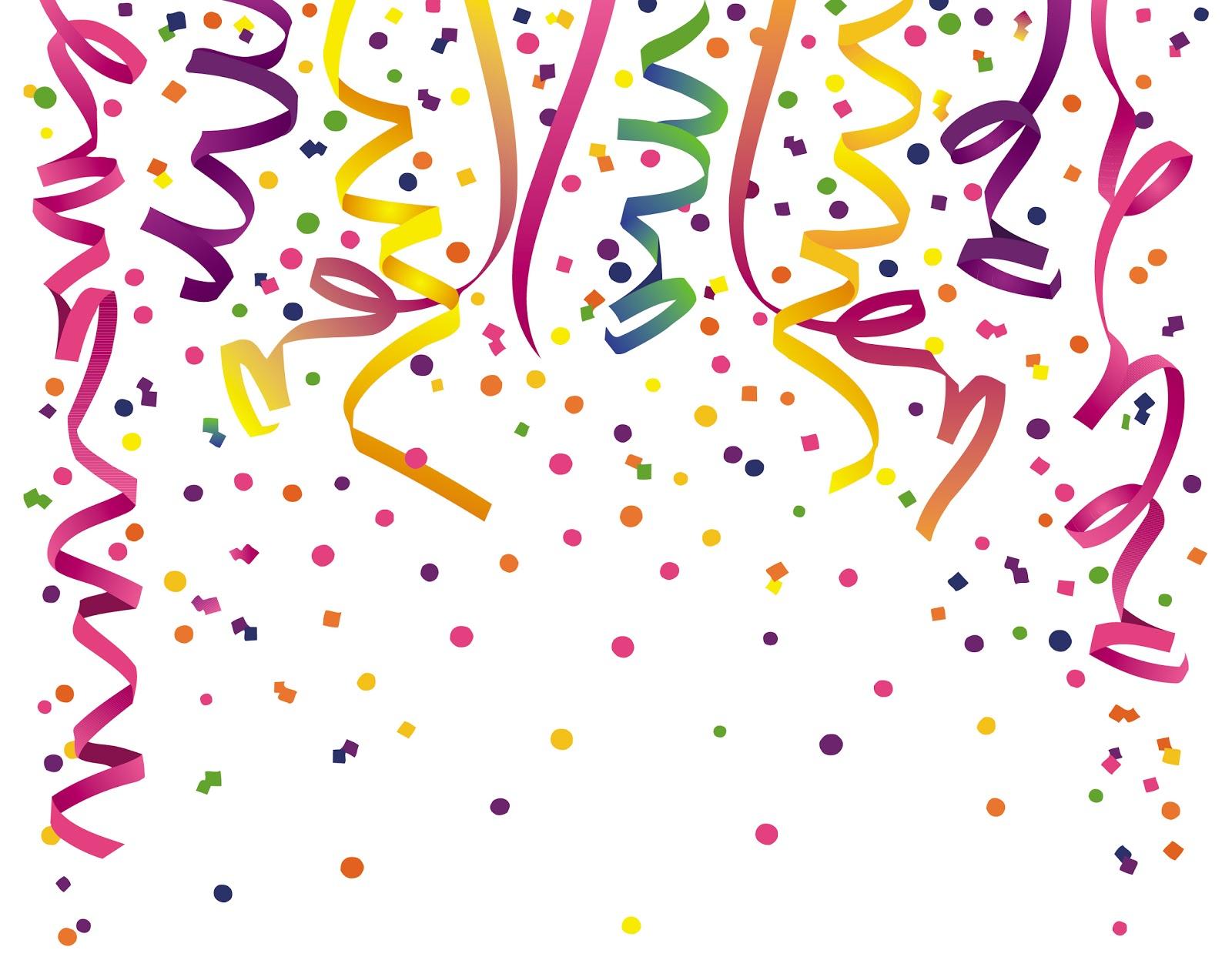 Fondos para Cumpleaños : Plantillas, recursos y más