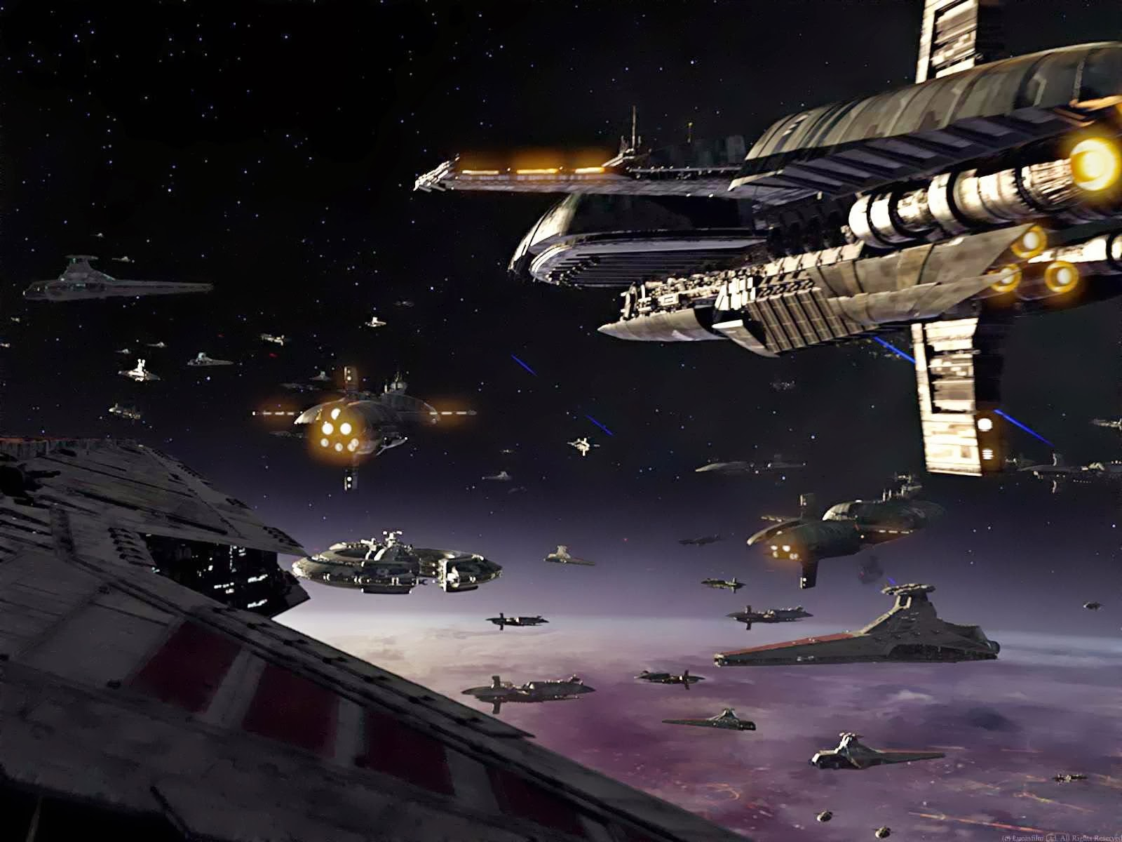 space battle wallpaper space wallpaper
