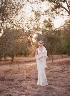Twigs & Honey Bridal Spring 2013 Wedding Dresses