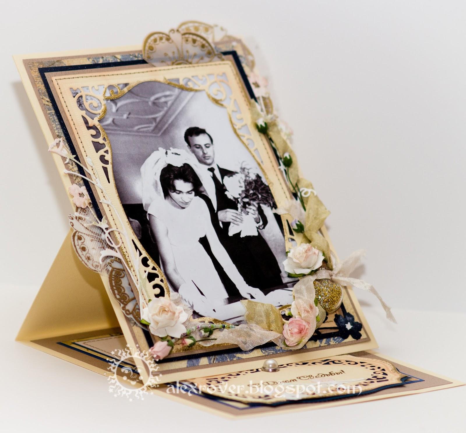 Подарок женщине на 60 лет фото