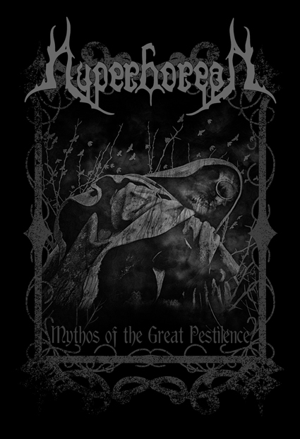 Mythos of the Great Pestilence