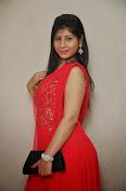 Janisha patel sizzling photos-thumbnail-14