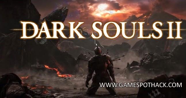 Dark Soul 2 Crack