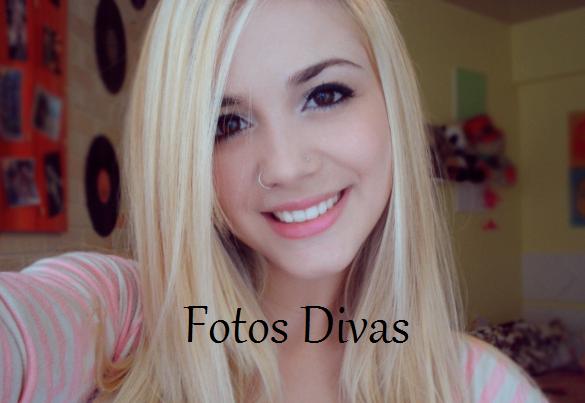 Fotos Divas