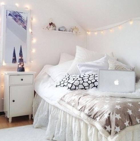 My dream bedroom tumblr