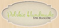 Spis blogow Handmade