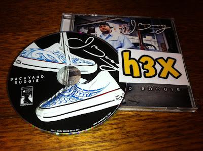 J._Boog-Backyard_Boogie-2011-H3X
