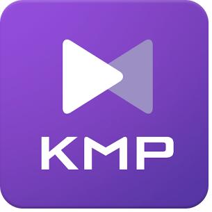 KMPlayer (HD Video,Media,Free) v1.1.4