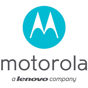 Motorola announcement on February 25