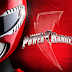 Revelada a trama do filme dos Power Rangers