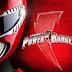 Revelado o vilão do filme dos Power Rangers e a cena de abertura