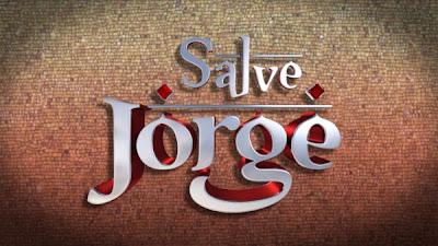 Salve-Jorge.jpg (600×337)