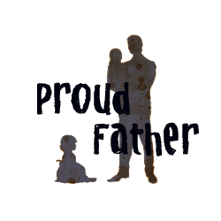 i will make my father proud I will make you proud lyrics get lyrics of i will make you proud song you love list contains i will make you proud song lyrics of older one songs and hot new releases get known every word.