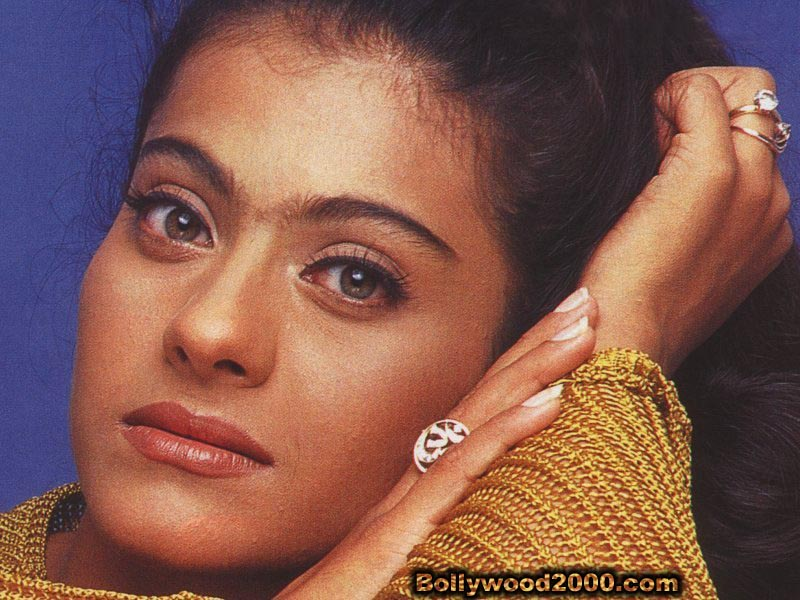 hot wallpaper of kajol. hot wallpaper of kajol.