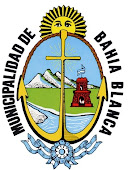 Municipalidad de B. Bca.