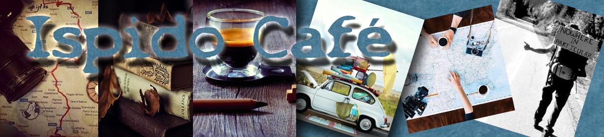 Ispido Café