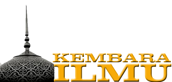 Kembara Ilmu