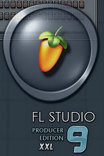 fl studio 9 crack free download