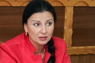 Предсказание из дурки: через два года украинцы будут в который раз спасать Европу от варваров