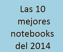 Notebooks, 2014, Mejores, 10, Comprar