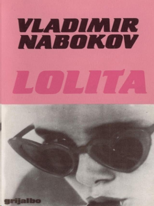 hijastra lolita