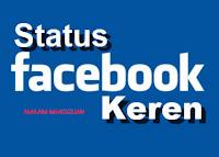 Status Fb Keren Buat Remaja Malam Mingguan