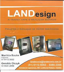 LANDesing com promoçoes especiais ligue!!!