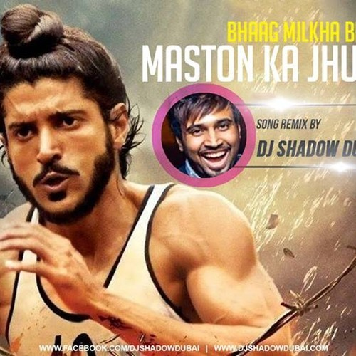 Hawan kund maston ka jhund mp3 song download