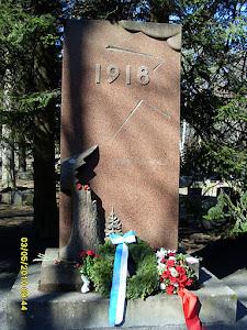 Talonmiespalveluita ympäri Suomea hautuumaista puutarhoihin