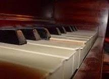 piano lama